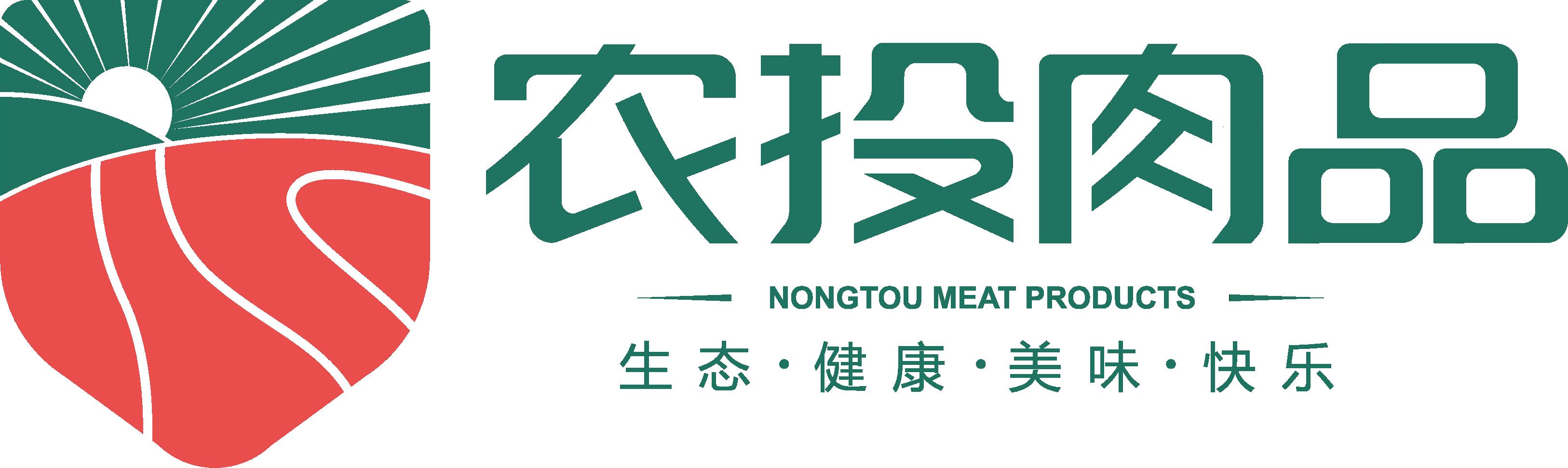 九州体育网|首页